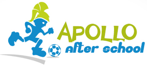 Apollo After School Program