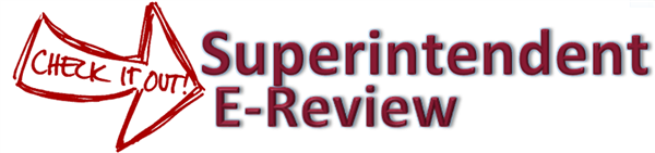Superintendent's E-Review