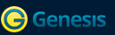 Genesis Parent Access